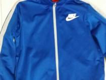 Trening Nike