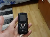 Huawei u1000s codat digi mobil