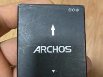 Baterie archos