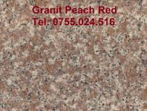 Granit in Craiova jud. dolj