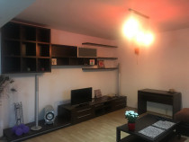 Apartament 2 camere Crystal Palace, Aurel Vlaicu, Promenada
