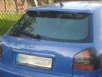 Eleron Audi A3 8L 1996-2003 v2