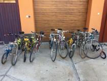Biciclete, bicicleta,en gross,lot 10 buc.