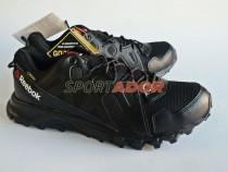 Adidasi Reebok Les Mills Sawcut 4.0 Gore-Tex -40EU - factura