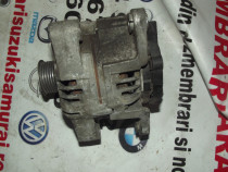 Alternator opel Astra g motor 2.0dti pel Zafira A alternator