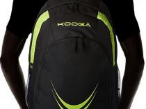 Rucsac Kooga Essentials + caciula Rugby World Cup - factura