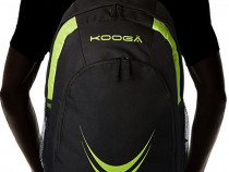 Rucsac Kooga Essentials - factura garantie