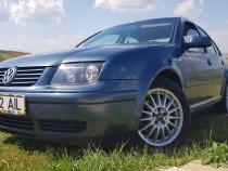 VW Bora 1.9 TDI 2005