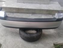 Bara spate VW Bora Combi