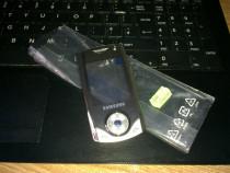Carcasa Fata Samsung U700