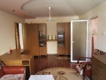 Apartament 2 camere, parter, garaj, Str. Aleea Vanatorilor 2