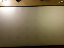 Led-uri display TV LG 42LV5500