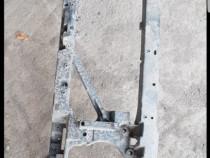 Trager / calandru land rover discovery 3 original 2005 2009