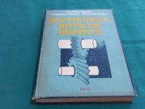 Șeveruirea roților dințate/ ion aurel stoica/ 1987