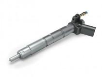 Reparatii Injectoare Audi - Audi A2, A3, A4, Q7