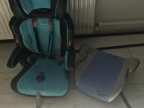 Scaun masina copii