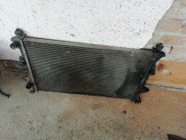 Radiator racire motor renault laguna 2 cu garantie
