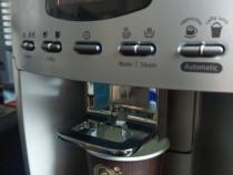 Reparații aparate cafea