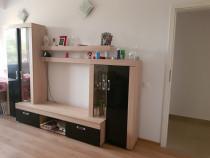 Apartament 2 camere si loc de parcare, Soseaua Oltenitei