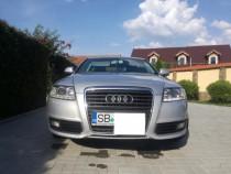 Audi A6, cutie automata, impecabila