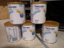 Lapte praf  Neocate Junior 1+ fara aroma