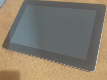 Display complet tableta asus tf201 impecabil