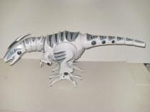 A709-Dinozaur mare plastic gros stare buna.