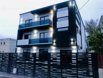 Apartament 4 camere LUX, 160mpu, Zona Republicii, Bloc Nou
