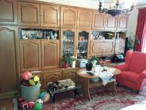 Partament 3 camere Cluj Kaufland, cartier Marasti