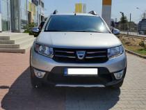Dacia Sandero Stepway 1,5 Dci 90 Cp