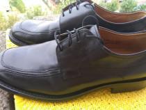 Pantofi piele Fretz Men mar.45 (29.5 cm)