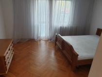 Inchiriez apartament 3 camere Otopeni central