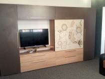 Inchiriez apartament in regim hotelier/Cazare Onesti