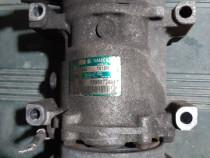 Compresor AC Renault Clio2 Megane1 Kangoo Scenic1