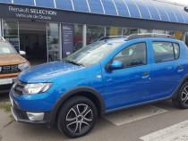 Dacia sandero stepwey benzina 0,9