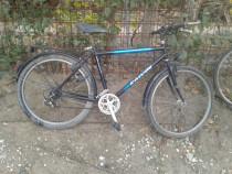 Bicicleta Calvin