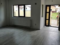 Pantelimon Ilfov,vila,P+pod,4cam,2019,2gr sanitare Central