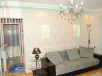 Chirie apartament 2 camere Italiană, Rogerius, Oradea