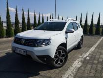 Dacia Duster Prestige 1.2 tce 4x2 2018 13000km