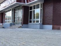 Spatiu comercial 110mp in orasul Hunedoara - b-dul Dacia/38