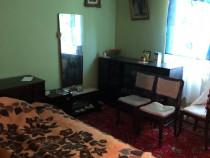 Apartament 2 camere central str. Cuza Voda Alexandria