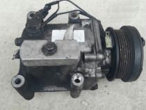 Compresor AC Clima Ford Focus 1.8 cod RFXS4H-19D647-Ab