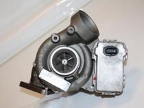 Turbina turbosuflanta mercedes benz euro 5 a6510901180
