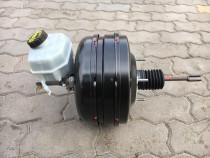 Pompa servo frana tulumba mercdes benz sprinter a9064300408