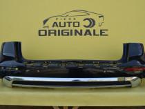Bara spate Mercedes ML W166 AMG An 2012-2015