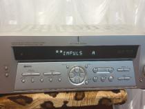 Amplificator Audio Statie Audio Amplituner Sony STR-DE475