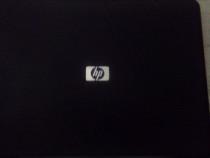 Laptop HP Compaq nx9105