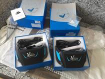 Ochelari Viulux VR V1 3D PC