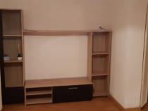 Gara mare// apartament 3 camere decomandat