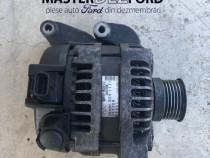 Alternator Ford Focus 2 / C-Max 1.8 benzina